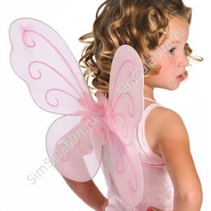 93131269_fairy_wings